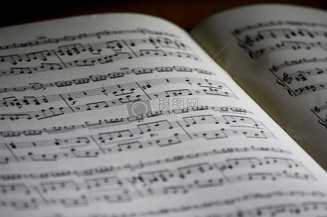 网红歌曲钢琴简谱