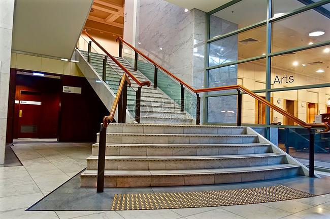 现代的大理石楼梯商用摄影图免费下载 格式 jpg 大小 5472X3648像素 图片编号 22286376 千图网