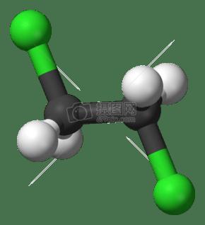 1,2-二氯乙烷抗侧3D-balls.png