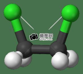 1,2-二氯乙烷-黯然失色侧-3D-balls.png